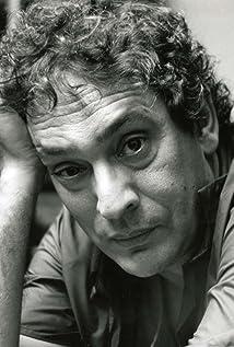 Agustí Villaronga Picture