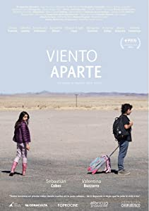 Watch for free Viento aparte by [720x1280]