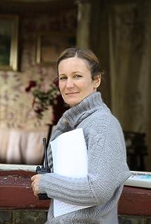 Anna Wieczur-Bluszcz Picture
