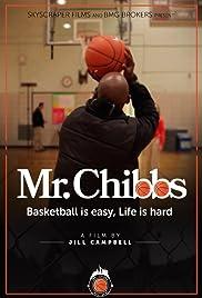 Mr. Chibbs
