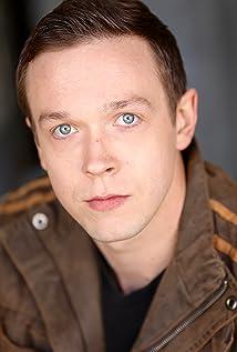 Evan Adrian Picture