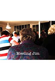 Meeting Jim