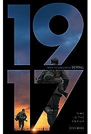 Download 1917 (2020) Movie