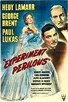 Experiment Perilous (1944)