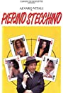 Pierino Stecchino