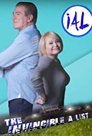 Invincible A-List with Vince & Joan (2016)