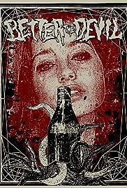 Better the Devil Poster