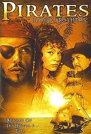 Caraibi Poster
