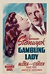 Gambling Lady (1934)