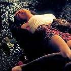 Conchita Puglisi in Il cartaio (2004)