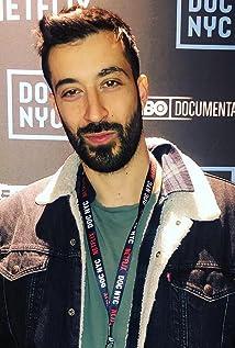 Federico Guarascio Picture