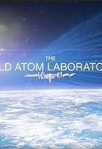 NASA's Cold Atom Lab