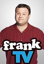 Frank TV