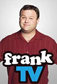 Frank TV Poster - TV Show Forum, Cast, Reviews