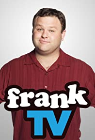 Primary photo for Frank TV