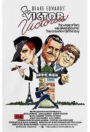 Victor Victoria (1982) filme kostenlos
