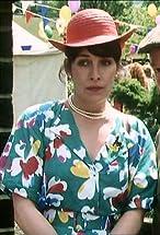 Rachel Davies's primary photo