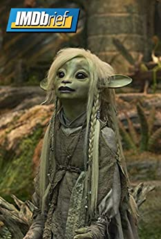 'The Dark Crystal' is Jim Henson's other beloved puppet franchise that just came back in the form of a stunningly intricate 10-part prequel on Netflix. On this IMDbrief, let's explore the ever-expanding world of the Dark Crystal.