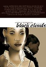 Black Clouds