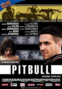 Pitbull movie mp4 download