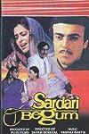 Sardari Begum (1996)