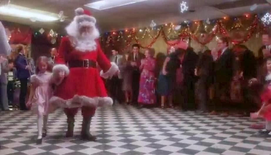 Christmas Evil 1980.Christmas Evil 1980