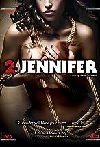 Primary image for 2 Jennifer