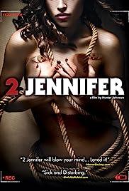 2 Jennifer (2016) 1080p