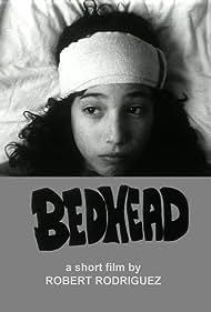 Rebecca Rodriguez in Bedhead (1991)
