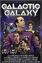 Primary image for Galactic Galaxy: The Series