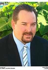 Primary photo for Mark Schaefer