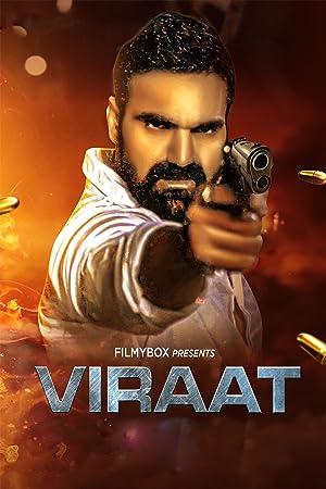 Viraat movie, song and  lyrics