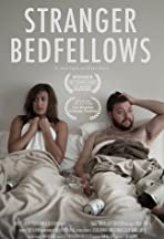 Stranger Bedfellows