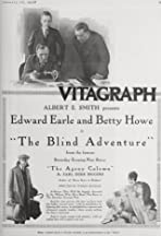 The Blind Adventure