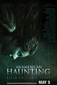 Primary photo for An American Haunting