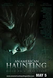 Full divx movie downloads An American Haunting by [SATRip]