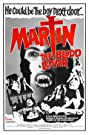 Martin (1977) Poster