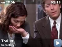 secretary 2002 download 300mb