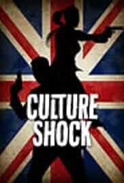 Culture Shock (2013)