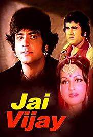 Jai-Vijay Poster