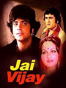 Jai-Vijay India