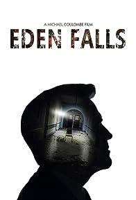 Primary photo for Eden Falls