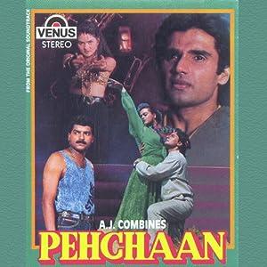 2018 movies direct download Pehchaan by Deepak S. Shivdasani [Avi]