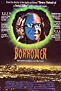 The Borrower (1989) Poster