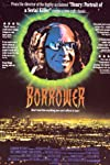 The Borrower (1989)