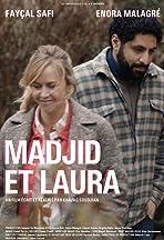 Madjid et Laura