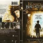 Jordan Kiziuk in The Island on Bird Street (1997)