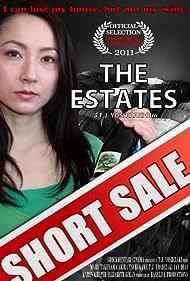 The Estates (2010)
