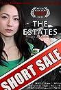 The Estates (2010) Poster