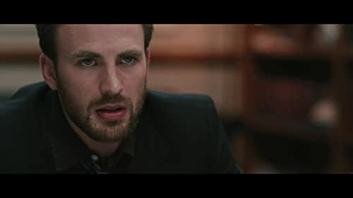 A David and Goliath law drama about a drug-addicted lawyer who takes on a health supply corporation while battling his own personal demons.